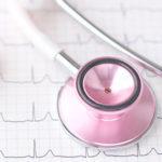特定健診機関・特定保健指導機関