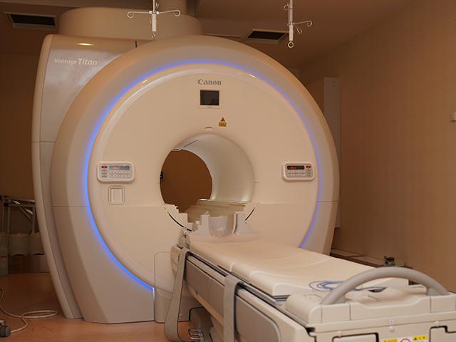 放射線特殊診療部